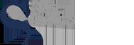 Logotipo Soluções Auditivas